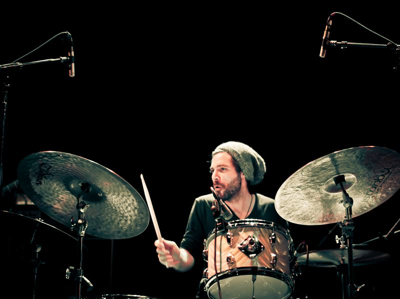 henry-cole-timothy-java-favorite-drummers