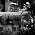timothy java signaturetone studio